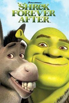 58 Best Shrek Images Kids Part Shrek Costume Birthday Bash