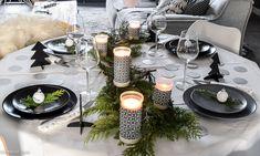 16x Neutrale Kerstdecoraties : 120 beste afbeeldingen van feestdagen xmas in 2018 christmas