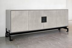 Buy Pandora Buffet - Storage - Furniture - Dering Hall