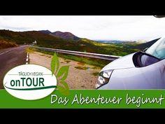 DAS ABENTEUER HAT BEGONNEN | Wohnmobil Camping Autark | Leben in FREIHEIT | Reisen mit Kindern - YouTube