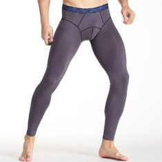 5810ed9924 Hot-sale Long Johns Casual Long Johns Modal Soft Warm in Winter Outdoor  Thermal Underwear