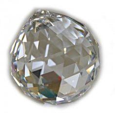 Vyberte si léčivé kameny proti nemocem těla i duše Magick, Decorative Bowls, Christmas Bulbs, Gems, Crystals, Holiday Decor, Witches, Health, Blog