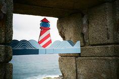 street art  milkglassdesign.tumblr.com