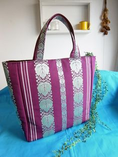 c4fec00e12d5 11件】Bag|おすすめの画像 | Backpacks、Backpack bags、Bags