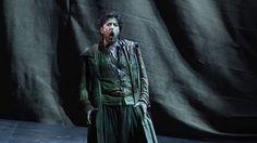 Giuseppe Verdi, Mentre gonfiarsi l'anima… Oltre quel limite (Roberto Tag...
