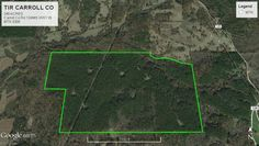 246 acres of tremendous timberland! this timberland investment tract is loaded with prime timber making it a great purchase! It also host an abundance of wildlife making it a great hunting or recreat