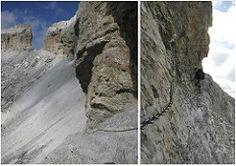 Ganazasssss (ErCalamar) Tags: World Best Photos, Mount Rushmore, Cool Photos, Mountains, Tags, Nature, Travel, Outdoor, Outdoors