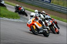July 2012 ThundersportGB.     More from Matt Beard [@PhoenixPhotos]
