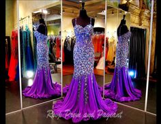 JC050600698 - BEADING A GALORE! Simply Fabulous and only at Rsvp Prom and Pageant :) http://rsvppromandpageant.net/collections/long-gowns/products/jc050600698