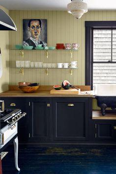 40 Best Kitchen Images In 2019 Kitchen Dining Home Kitchens
