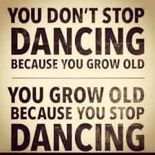 It doesn't matter how old you are! Dancing is great for all ages. #arthurmurray #dance #age #dancing #shermanoaksdance #dancer Photo Source: http://459tv12smkgb2pu9tj3xgnwa-wpengine.netdna-ssl.com/wp-content/uploads/2016/06/growolddancing.jpeg