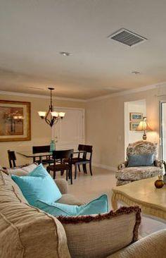 Sold  3034 N Cerritos Rd, Palm Springs #OpenHouses #PalmSprings #Cozy  tracymerrigan.com