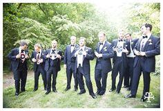 Cate + Jeremy | Villa Christina Wedding | Atlanta, GA | Image to Impact Photography