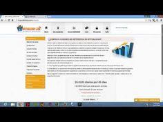 NO DEJES DE VERLO!! Necesito dinero urgente- Mi Trabajo por internet