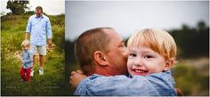 Lexington SC Family Photographer ©2015 Eleventh Hour Goods, LLC www.EleventhHourGoods.com