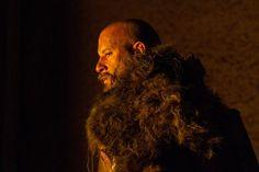 """Primeiras imagens do filme """"The Last Witch Hunter"""" com Vin Diesel http://cinemabh.com/imagens/primeiras-imagens-filme-last-witch-hunter-com-vin-diesel"""