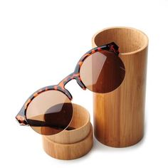 87c52b8ab44e Bamboo Sunglasses Female Vintage Half Frame Women s Accessories Awesome  Summer Natural Wooden Sunglasses Shops Fashion Styles Website