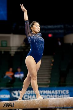 Gymnastics Pictures, Los Angeles California, Programming, University, College, In This Moment, Search, Sports, Women