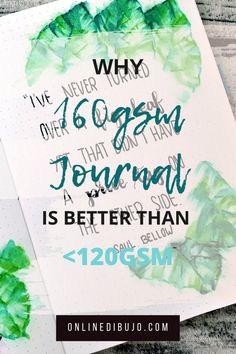Might Have, Time Management, Bullet Journal, Posts, How To Plan, Blog, Messages, Blogging