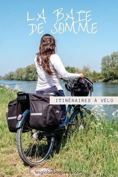 Circuit Velo, Rando Velo, Saint Valery, Amiens, New Zealand, Baby Strollers, Children, Destinations, Articles