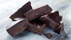 Chocolate eases coughs Fact or fake? Fact!