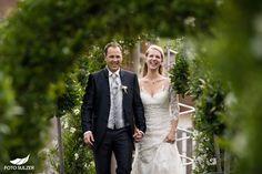 Hochzeit Schwarzacher Saalbach Hintersee