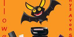 Gewinnspiel zur Halloween – Für Sie Pikachu, Halloween, Fictional Characters, Art, Games, Art Background, Kunst, Gcse Art, Halloween Stuff