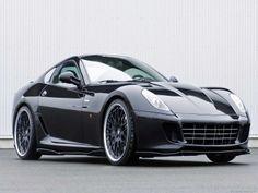 Fastest Supercars | Download 1440x1080 Exotic Super Car Ferrari Original Preview Pic
