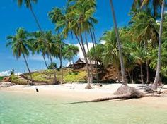 secluded beaches - Google Search