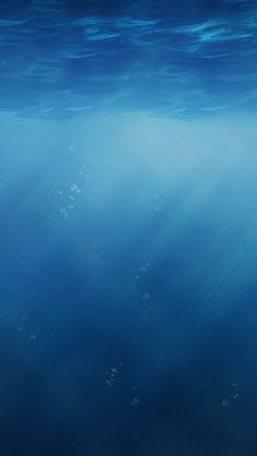 2014 iOS8 Water background iPhone 5s Wallpaper Download   iPhone Wallpapers, iPad wallpapers One-stop Download