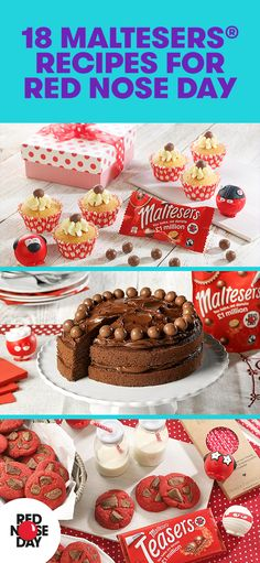 Smart 24 X High Quality Brown Coloured Cupcake Muffin Paper Cases Red Nose Day More Discounts Surprises Home & Garden
