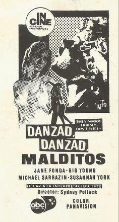 11 Classic Italian War Films 1969 1980 Ideas War Film Classic Italian Movie Posters