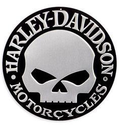 Barnett Harley Davidson Used Bikes V Harley Davidson