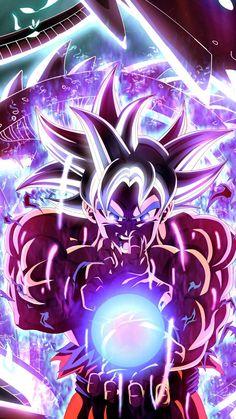 Dragon Ball Super Is (Thankfully) Going Back to the DBZ Formula Dragon Ball Gt, Big Dragon, Goku Wallpaper, Deadpool Wallpaper, Goku Drawing, Animes Wallpapers, Son Goku, Manga Girl, Anime Girls