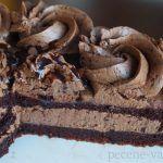 IMGP5682 (2) Desserts, Recipes, Food, Tailgate Desserts, Deserts, Recipies, Essen, Postres, Meals