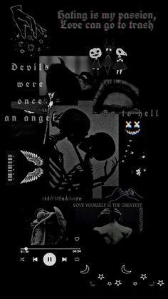 Dark Phone Wallpapers, Iphone Homescreen Wallpaper, Pretty Wallpapers, Gray Aesthetic, Black Aesthetic Wallpaper, Night Aesthetic, Cute Backgrounds, Aesthetic Backgrounds, Aesthetic Wallpapers
