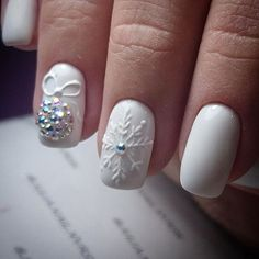 #дизайнногтей#гельлак#шеллак#nail#nails#instanails#shellac#gelpolish#nailswag#instasize#naildesign#f4f#nvrsk#френч#Питер#art#repost#Москва#artwork#nailart#l4l#glitter#manicure#маникюр#красиво#nvrsk#новороссийск#маникюрновороссийск