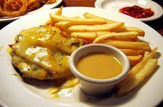 is listed (or ranked) 2 on the list Outback Steakhouse Recipes Outback Steakhouse Recipes, Outback Recipes, Copycat Recipes, Onion Recipes, Chicken Recipes, Turkey Recipes, Popular Recipes, Great Recipes, Favorite Recipes