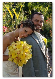 Google Image Result for http://2.bp.blogspot.com/_xFB1tB_O924/TJuzLCDA56I/AAAAAAAAAFs/sw7yCxzRdoo/s1600/Yellow%2BCalla%2Blilies%2Band%2BCymbidiumsBonnie%2Band%2BTom.bmp