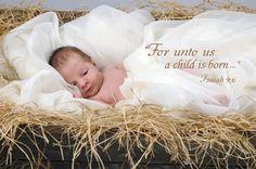 Isaiah - Advent