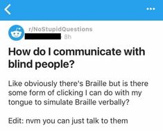 QLcv5Lz-1024x574 28+ Memes That You Should Share With Your Meme Partner