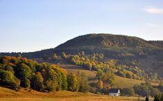 Autentic romanesc – ALISIA ENCO Magazine, River, Mountains, Nature, Outdoor, Outdoors, Naturaleza, Magazines, Outdoor Games