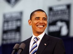Barack Obama: the social contributor  http://www.presidenttowin.com/blog-detail.php?id=113