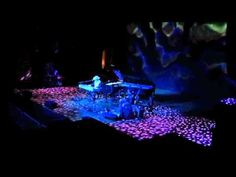 Terry Riley - A Rainbow In Curved Air, Part 2
