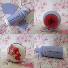 Blog Ansiedade Feminina: Placa Héhé 051 e Carimbo - Lady Queen    http://www.ladyqueen.com/1pc-light-purple-double-scraper-round-image-paint-nail-art-polish-stamper-scraper-knife-stamping-stamp-set-na0746.html