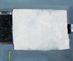 just another masterpiece: Carol Stockbridge.