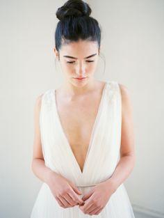wow // womenswear, womenstyle, white dress, summer