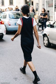 nice MILAN FASHION WEEK STREET STYLE #2 by http://www.redfashiontrends.us/milan-fashion-weeks/milan-fashion-week-street-style-2-5/