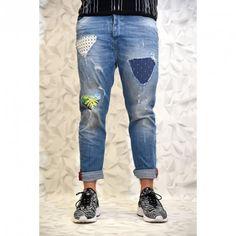 Jeans Uomo – Berna – Art. Tau #art #AI16 #advcampaign #amazing #Berna #bernaitalia #bestoftheday #fashion #follow #man #happy #look #love #lookbook #model #makeup #ootd #outfit #picoftheday #photooftheday #style #styles #top #winter #autumn #fw16