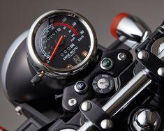125cc 클래식 바이크 추천 엘로이 모토 팬텀125 s 가격 & 컬러 라인업 안내 by.모즈클럽 용산점 : 네이버 블로그